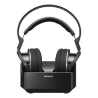 Sony MDR-RF855RK Home Entertainment-Kopfhörer