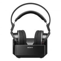 Sony MDR-RF855RK Home Entertainment-Kopfhörer