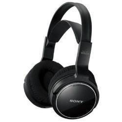 Sony MDR-RF810RK Kabelloser Funkkopfhörer