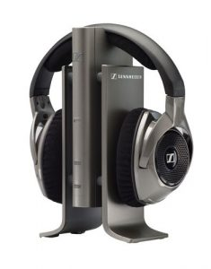 Sennheiser RS 180 Digitales Funkkopfhörersystem