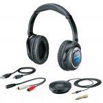 Blaupunkt Comfort 112 Wireless Kopfhörer