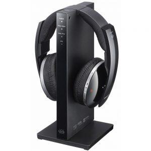 Sony MDRDS6500 Funkkopfhörer in 7.1 Digitalqualität