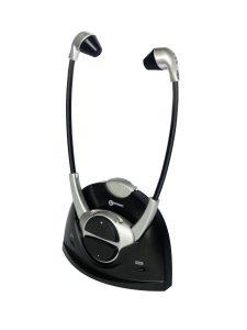 Geemarc CL7300 digitaler Funkkopfhörer