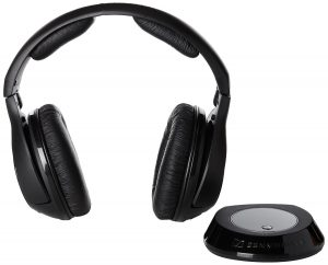 Sennheiser RS 127 Kopfhörer