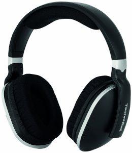 TechniSat StereoMan 2 Funkkopfhörer
