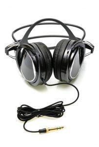 Kabel Kopfhörer